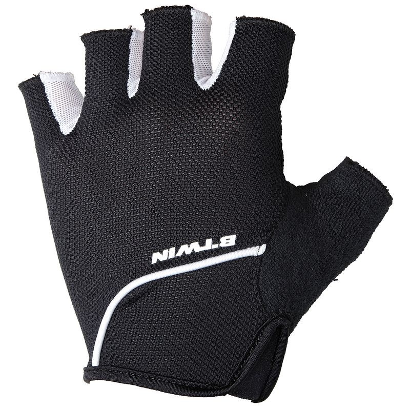 cycling-gloves