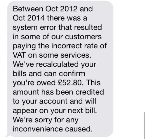 ee-refund-text