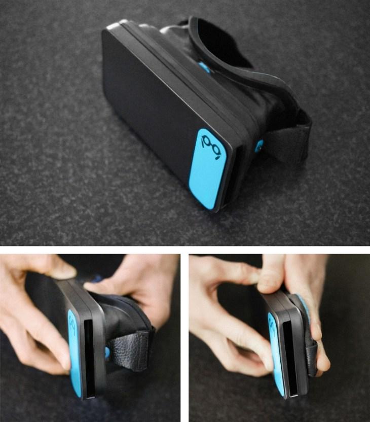 moggles-foldable-vr-headset