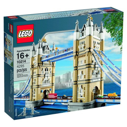 lego-tower-bridge