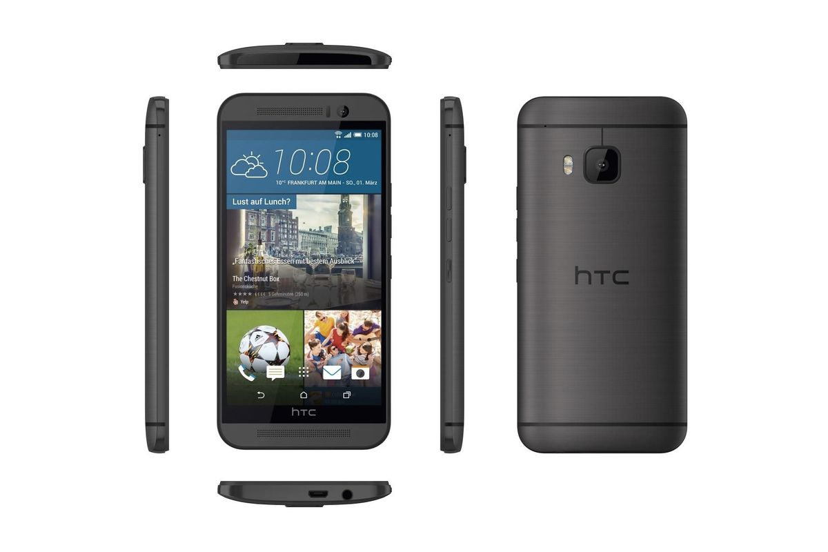 htc-one-m9-render-1