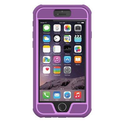 iPhone6_ShockSuit_Plum_Lavendar_Front_1