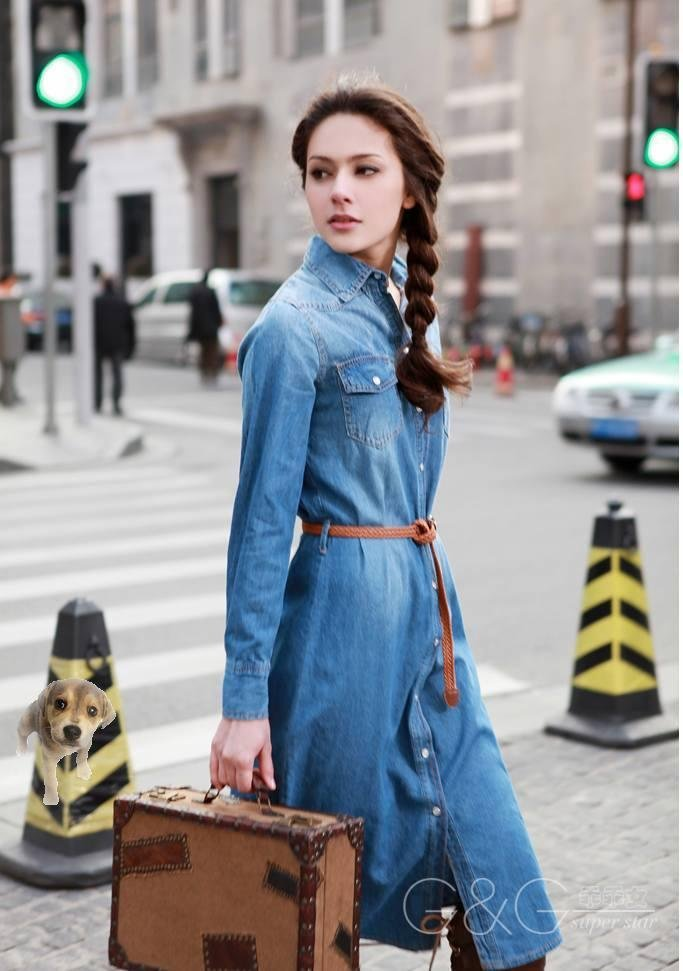 long-sleeve-denim-dress-uvdl3s5l