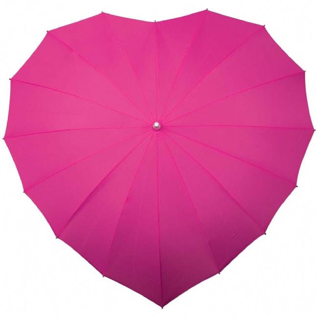 umb001_pink_heart_umbrella