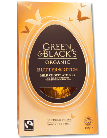 0000619_butterscotch-easter-egg_550
