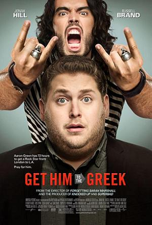Get_Him_to_the_Greek