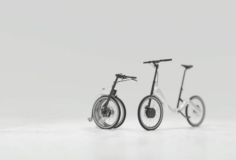 jivr-bike-folding