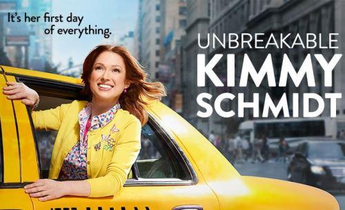 TV-women-Kimmy-Schmidt