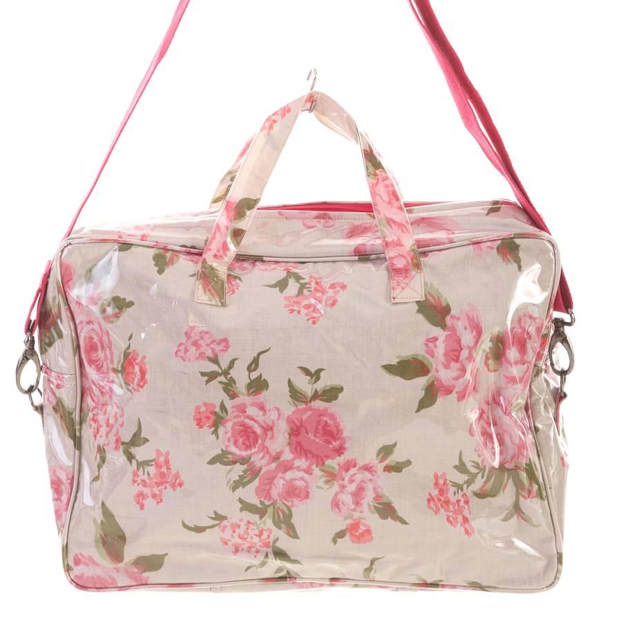 original_emilie-laptop-bag
