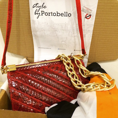 Style By Portobello