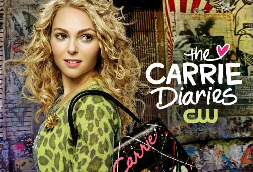 tv-women-carrie-diaries