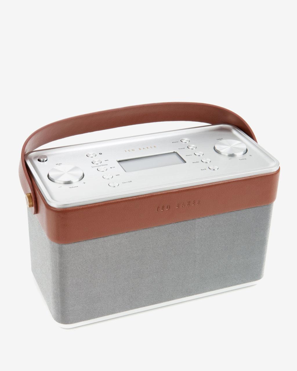 uk-Mens-Gifts-Gifts-for-him-FINISTR-DAB-radio-Tan-DA4M_FINISTR_27-TAN_1.jpg