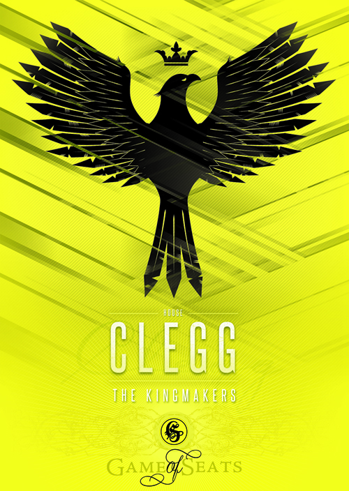 Clegg_500x700