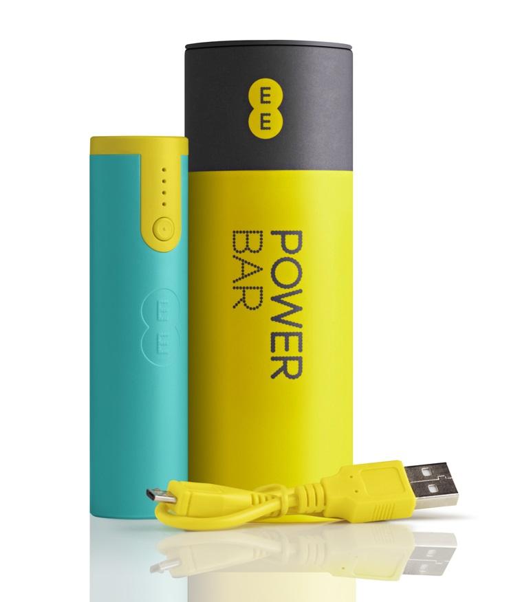 EE Power Packshot