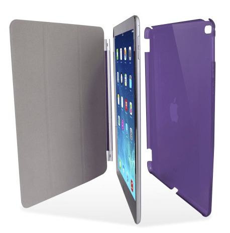 Encase iPad Air 2 Smart Cover