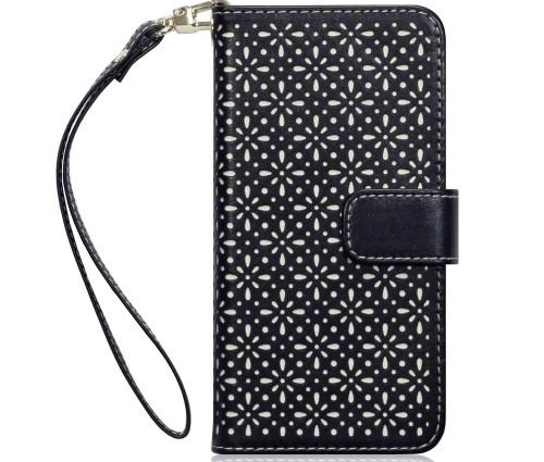 HTC-M9-case-floral
