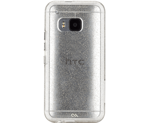 HTC-M9-case-sheer