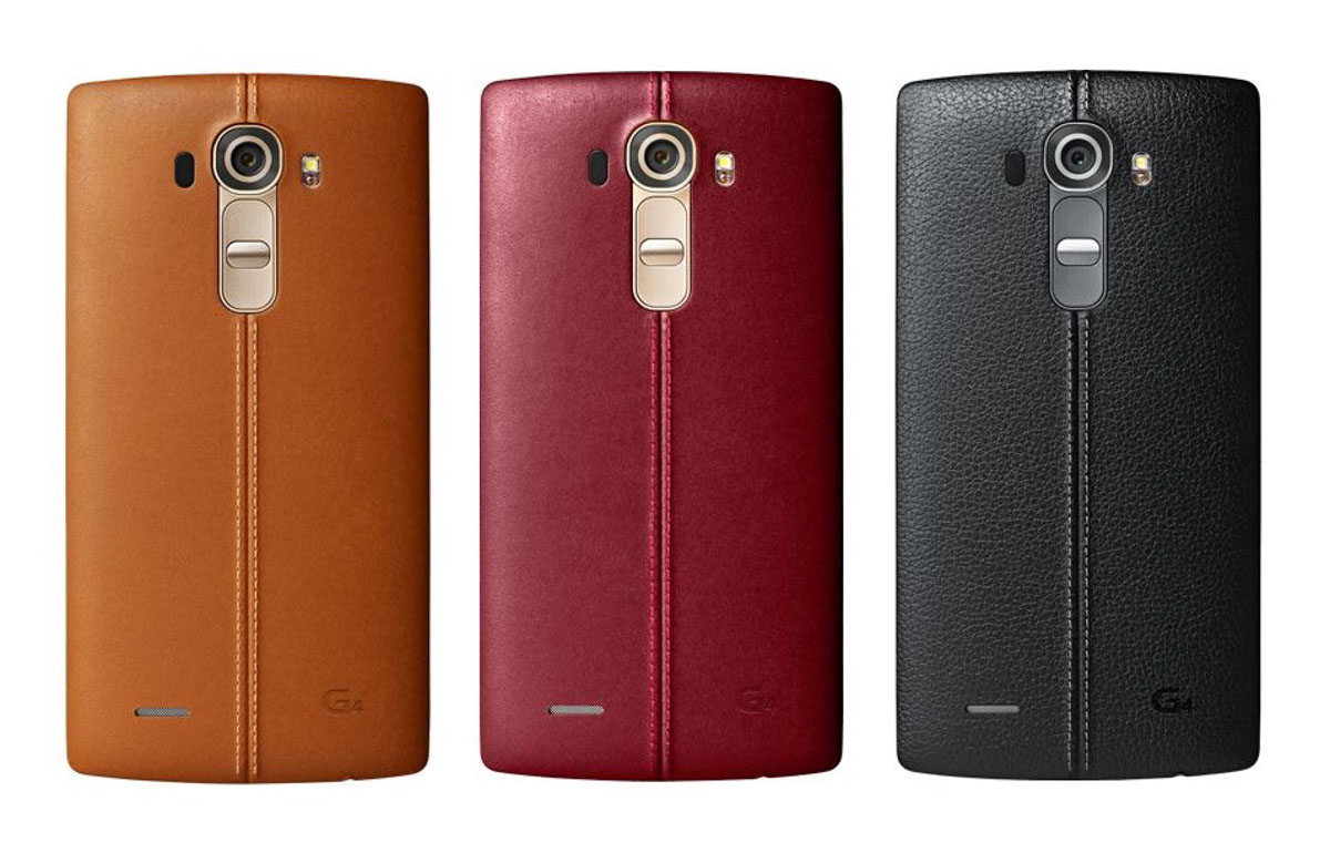 LG_G4_Leather_Colors