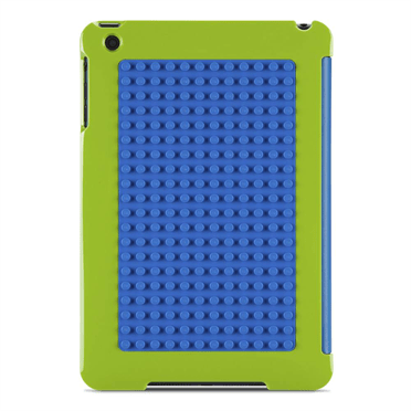 LEGO Builder iPad Mini case