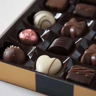 chocolates_tile