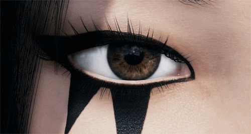 Games with a female protagonist: Mirror's Edge 2.