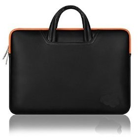 MacBook Laptop Bag