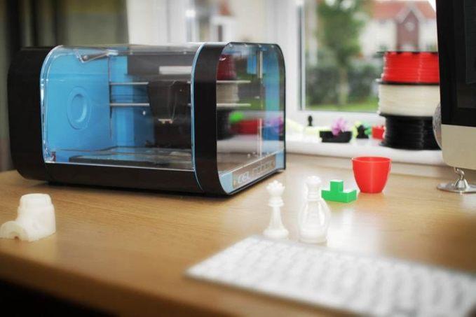 1-robox-printer
