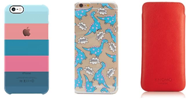iPhone-6-Plus-cases-header