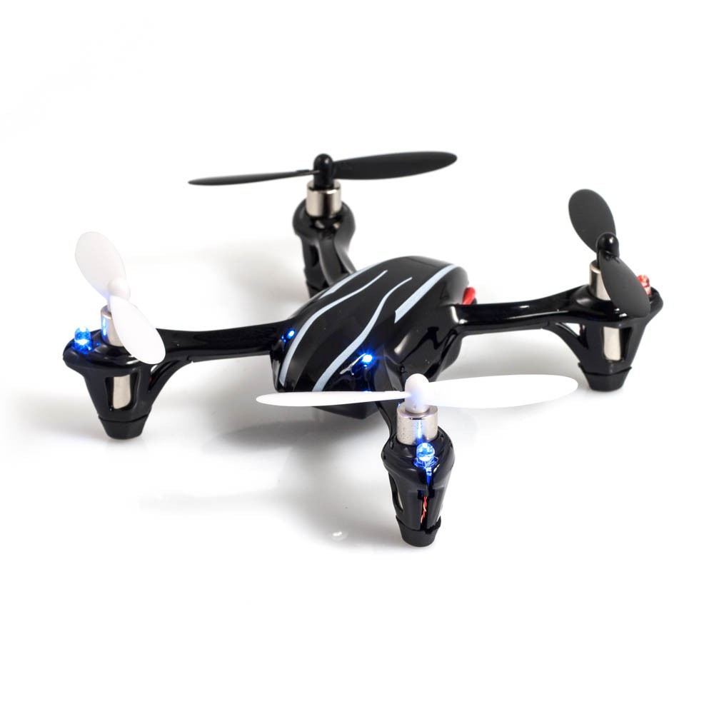 quadcopter-image