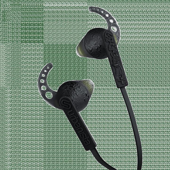 rio headphones