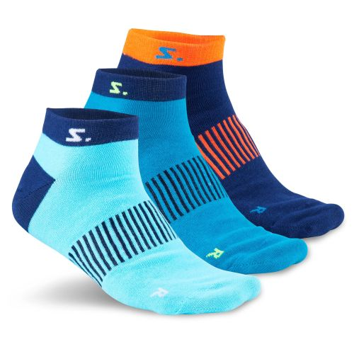 salming_running_ankle_socks_-_assorted_pack_of_3_salming_running_ankle_socks-assorted-pack_of_3_2000x2000.jpg