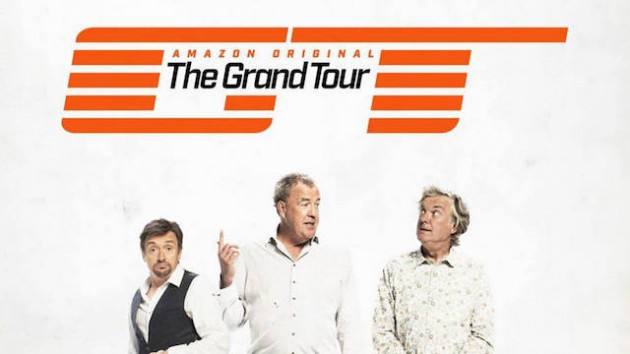 the-grand-tour-2.jpg