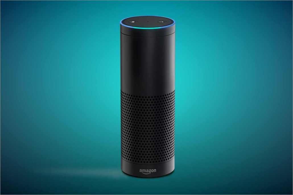 Amazon-Echo-Main-Image.jpg