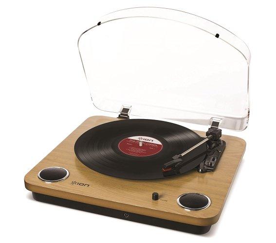 IonAudioMaxTurntable.jpg