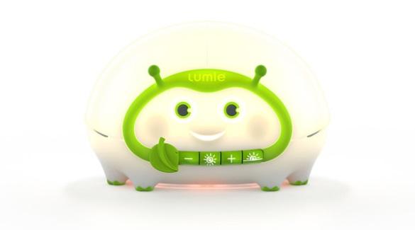 lumie-bedbug-cutout-lighton.jpg