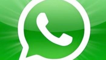 Windows Live Messenger is now an iPhone app - ShinyShiny