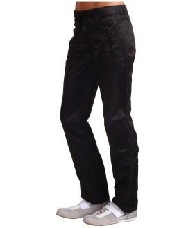 Adidas Stella McCartney Run Woven Pants Profile