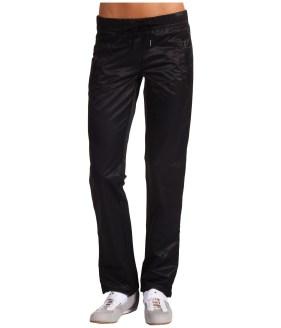 Adidas Stella McCartney Run Woven Pants Front View