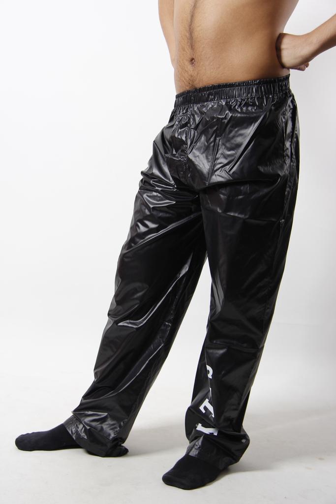 STLTY Pants 2