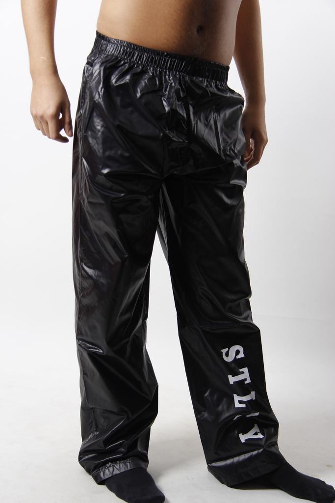 STLTY Pants 5