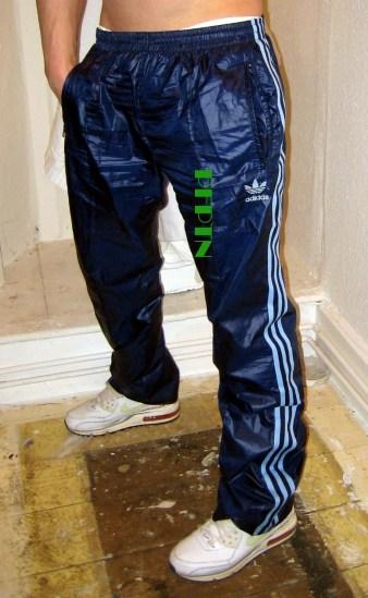 Adidas Originals Cal Surf Pants (7)