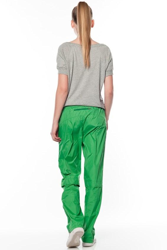 Nike Windfly Pants Back