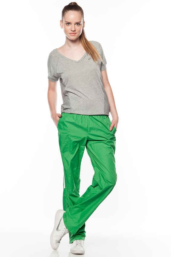 Nike Windfly Pants Front