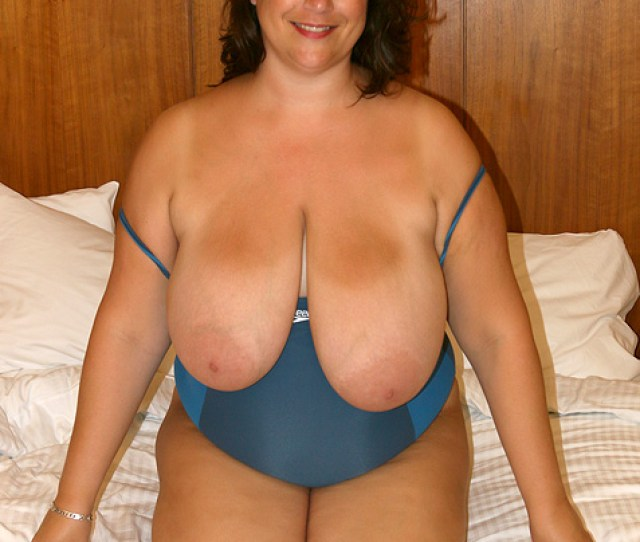 Welcome To The Home Of Amateur Bbw Adult Spandex Swimsuit Videos Here Youll Find Full Length Bbw Videos To Download