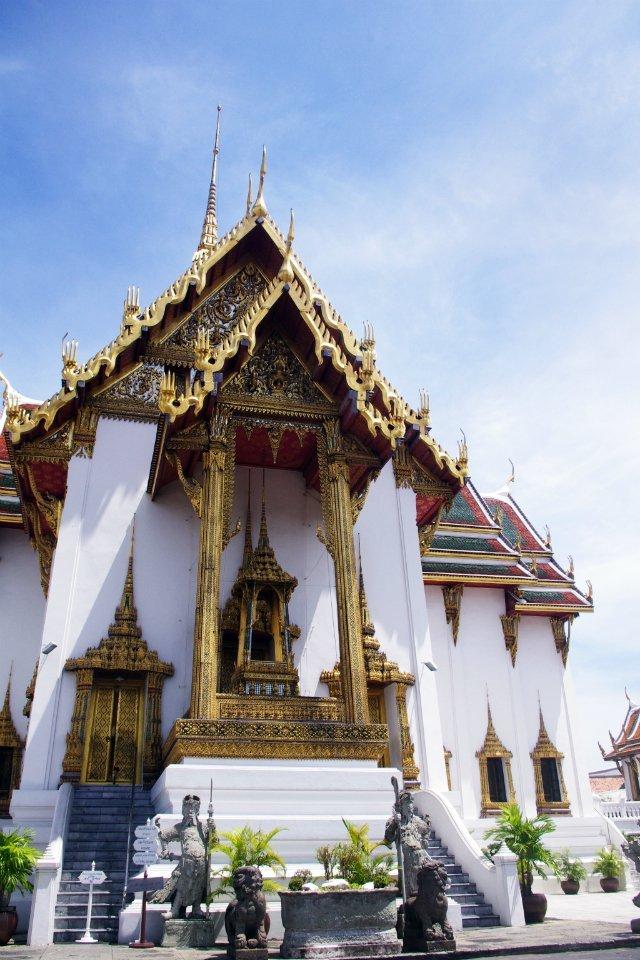 bkk_grand_palace_1