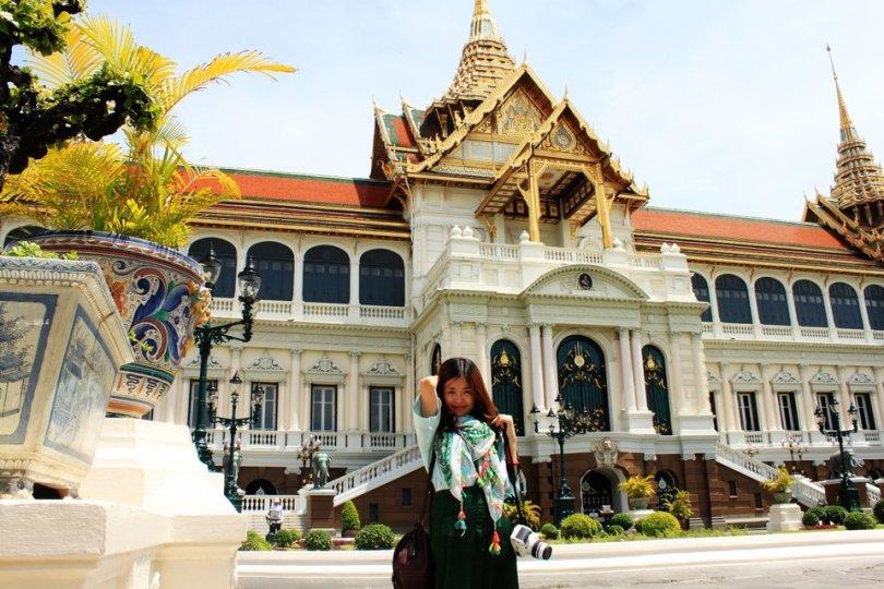 bkk_grand_palace_5