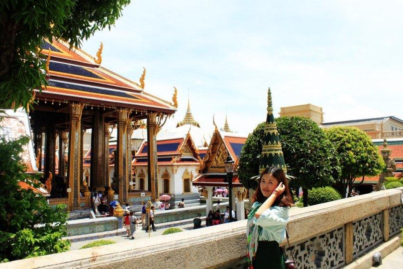 bkk_grand_palace_9