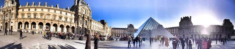 louvre-museum-full-view