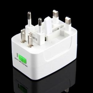Universal-Adapter-Plug-Socket-Comverter-Universal-All-in-1-Travel-Electrical-Power-Adapter-Plug-US-UK