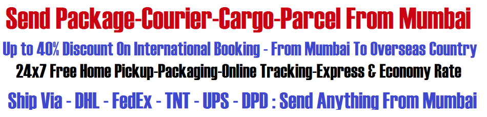 Courier to Tanga from Mumbai, Courier to Tanga from Mumbai, Shipping prices for Tanga, Best way to sending courier to Tanga from Mumbai, Courier delivery to Tanga, Cargo Agents for Tanga from Mumbai, Cheapest courier to Tanga from Mumbai, Parcel to Tanga from Mumbai, Best way to sending courier to Tanga from Mumbai, Cargo agents for Tanga from Mumbai, Cheapest courier for Tanga, Shipping to Tanga, Best Shipping to Tanga, Cheap Shipping to Tanga, Reliable courier for Tanga, Courier to Tanga from Mumbai, Courier Charges for Tanga, Best way to send parcel to Tanga from Mumbai, Best way to sending courier to Tanga from Mumbai, Courier delivery services for Tanga from india, Cargo agents for Tanga from Mumbai, Cheapest courier to Tanga, Ship to Tanga, Best Ship to Tanga, Cheap Ship to Tanga from mumbai, Fastest courier services for Tanga, Courier to Tanga from Mumbai, Parcel charges for Tanga, Best way to sending parcel to Tanga from New Mumbai, Best way to sending parcel to Tanga From Mumbai, Cargo agents for Tanga from Mumbai, Cargo agents for Tanga from Mumbai, Cheapest courier delivery to Tanga, courier to Tanga from New Mumbai India Cheap Courier Cargo Parcel Shipping Services Charges To Tanga From Mumbai , Cheap Rate Online Prices Low Cost Courier Delivery Cheapest Charges To Tanga From Mumbai, Check Online Charges for Tanga From Mumbai India Best Delivery Network DHL, FedEx, TNT, UPS, DPD, Aramex, & Self Forwarding Network International Courier Cargo Parcel Shipping Agent for Tanga From Mumbai